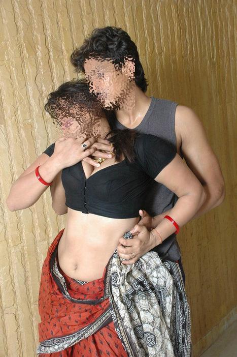 Sexi-O886O6O978O-Delhi Escort,Call Girls | Delhi Escort Services | New Delhi Escorts | Delhi Escort Service Agency | priyasinghesc | Scoop.it