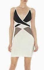 Pin by austain mki on Herve Leger Dress | Pinterest | Bandage Dress | Scoop.it