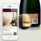 Top 10 luxury brand mobile marketers of Q2 - Luxury Daily - Mobile   luxe and digital   Scoop.it