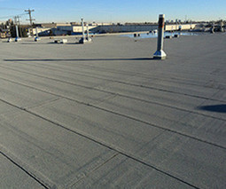 Roof Replacement | Roofing contractor - How professional roofing services can assist you? | Scoop.it