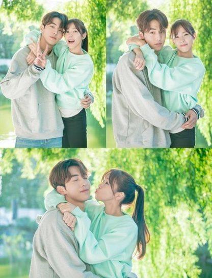 دراما Weightlifting Fairy Kim Bok Joo الحلقة 9 كامله | مشاهدة مسلسل امراة اخرى الح17لقة | Scoop.it
