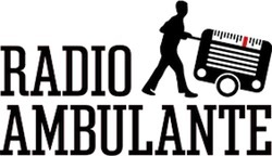Radio Ambulante wants to drive narrative journalism in Latin American radio, via the web | Veille - développement radio | Scoop.it