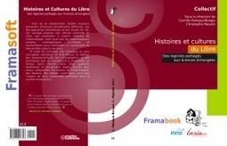 Histoires et cultures du Libre | Coopération, libre et innovation sociale ouverte | Scoop.it