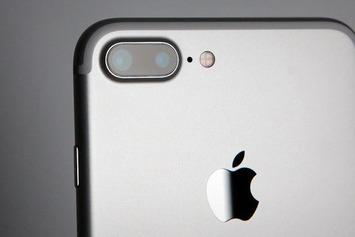 L'iPhone bientôt dopé à la réalité augmentée ?   Evénement, événementiel, salon, congrès, foire...   Scoop.it