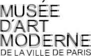 Un nouveau site internet pour le Musée d'Art Moderne de la Ville de Paris | Clic France | Scoop.it