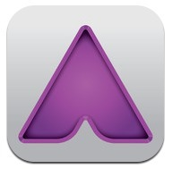 Aurasma: A how-to video tutorial | iPad Apps | Scoop.it