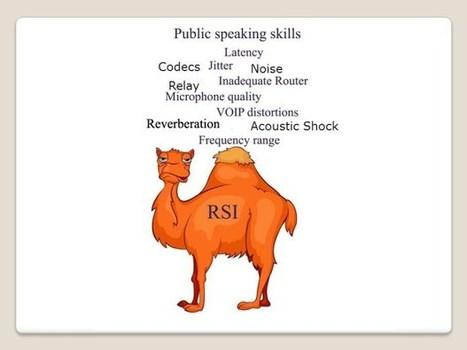Remote Simultaneous Interpreting: Options and Standards - Interpreters Division | Translation & Interpreting | Scoop.it