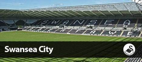 Swansea City 2013/2014 | Sports betting tips and news | Scoop.it
