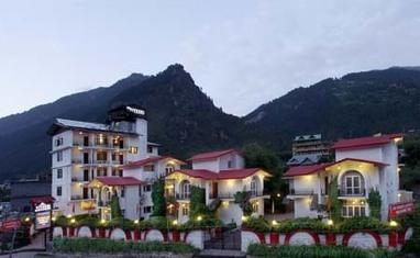 Hotels in Manali | Honeymoon Holiday Plans | Scoop.it