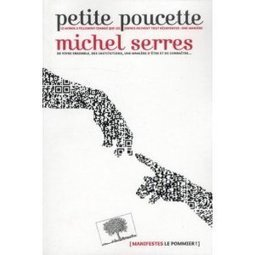 Grains d'Encre: Poucette | Ressources Humaines - MRH - Management RH | Scoop.it