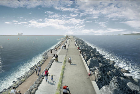 Solar, wind and tidal power to generate all our ... - South Wales Evening Post - South Wales Evening Post | Ynni Cymru | Scoop.it