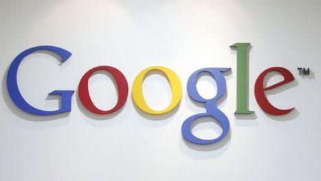 Google serait sur le point d'ouvrir sa première boutique à New York | Innovation | Scoop.it
