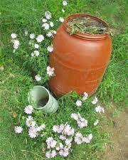 Jardins et potagers - Purins, infusions et décoctions de plantes | Potager & Jardin | Scoop.it