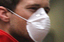 Ozone levels to worsen over next 15 years | Geographical Issues | Scoop.it