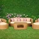 Harika Bahçe Masası Modelleri › Dekorasyon Modelleri, Fikirleri, Önerileri, Evim Şahane | Ücretsiz Program İndirme Sitesi www.ucretsizprogram.org | Scoop.it