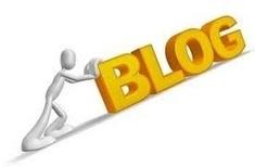 10 consigli su come migliorare il proprio blog e diventare dei bravi blogger | Crea con le tue mani un lavoro online | Scoop.it