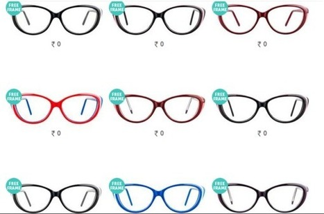 Website Review: Addicted to Lenskart!   Online Sunglasses Shopping   Scoop.it