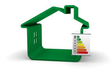 La performance énergétique d'un logement dope son prix de vente | Immobilier | Scoop.it