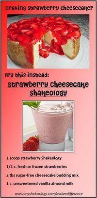 Shakeology | June Beachbody Information | Scoop.it