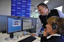 RDNS gives telehealth the royal treatment | eHealthspace | Australian e-health | Scoop.it