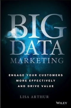 5 Steps to Improving the Customer Experience with Big Data - Brian Solis | Social Media and Web Infographics hh | Scoop.it