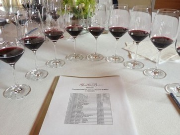 Bordeaux winemakers give their take on Derenoncourt's 'special' en primeur samples   Vitabella Wine Daily Gossip   Scoop.it
