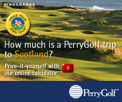 GolfTravel Cruise: Golf and The Caribbean by Mega Yacht 2015 | PerryGolf – The Blog | Caribbean Golf Courses | Scoop.it