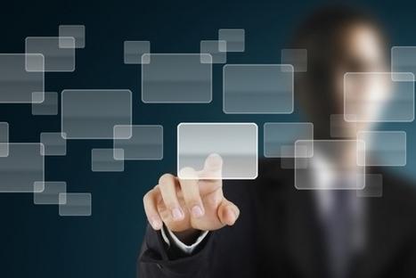 Les DSI doutent de leur capacité à faire face au choc numérique | La veille en ligne d'Open-DSI | Scoop.it