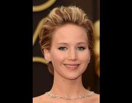 Is There a Spin-Off for Jennifer Lawrence - I4U News | Daily Hot Topics About Celebrities on I4U News | Scoop.it