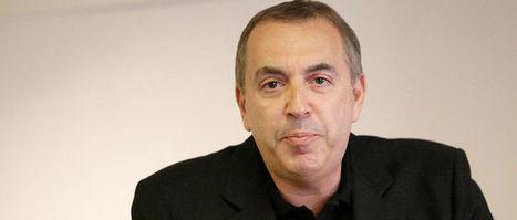 La rédaction d'i>Télé ira-t-elle jusqu'à la grève contre l'arrivée de Jean-Marc Morandini? | Actu des médias | Scoop.it