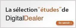 Détente du vendredi : Peugeot et l'expérience sensorielle - Auto Net | Le blog des professionnels de l'Automobile sur Internet | Musette | Scoop.it