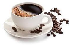 Quel effet la caféine a-t-elle sur le cerveau ? - Africaguinee.com   Respiration   Scoop.it
