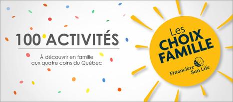 Les 18e Journées de la culture, partout au #Québec 26-28.09.2014 | J'y serai. Et vous ? @les_journees | CULTURE, HUMANITÉS ET INNOVATION | Scoop.it
