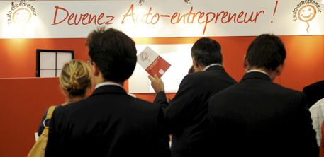 Création d'entreprise : 25 business dont vous pouvez vous inspirer | Femme et Entreprise | Scoop.it