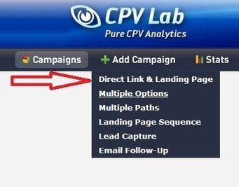 How To Use CPVLAB In Teespring T-Shirt Campaigns | CPVLAB Discount Coupon Code | Scoop.it