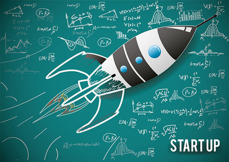 Launching a Startup in 2016 ? Check Out These Latest Trends | Web Design, Web Development, SEO, SMO | Scoop.it