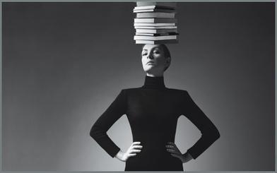 Brochures - The Best Tool to Market Your Business | Printing Brochure | Scoop.it