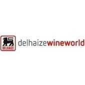 [ETUDE DE CAS] Delhaize Wine World multplie par deux son chiffre d'affaires par contact | E-marketing Topics | Scoop.it