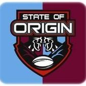 State of Origin live streaming QLD vs NSW live game 1,2,3 for any device | State of Origin live streaming QLD vs NSW live game 1,2,3 for any device | Scoop.it