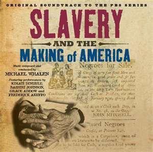 Colonial American Culture Video — History.com | KMS U.S. | Scoop.it