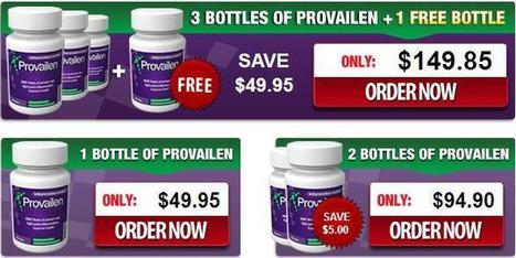Cure Arthritis Pain with Provalien | Relief from Arthritis Joint Pain | Scoop.it