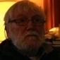 Always Tell Lies - Dermot Healy | The Irish Literary Times | Scoop.it