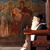 Ortodoxa kyrkan | Kristendom | SO-rummet | Kristna kyrkor | Scoop.it