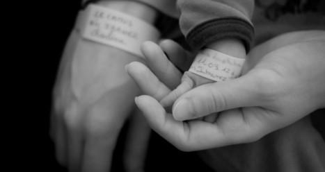 Nom de famille des enfants nés en 2012 | Institut national d'études démographiques (Ined) | Scoop.it