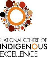 Indigenous Innovation Unconference - presented by SIBSYD & NCIE | Aboriginal and Torres Strait Islander Culture | Scoop.it