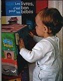 Aulnay-sous-Bois : lectures pour les tout-petits à la bibliothèque ...   Innovations en bib municipale   Scoop.it