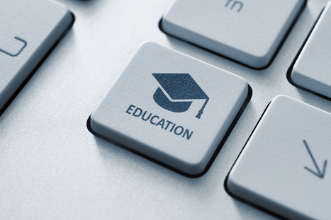 REFLEXIONES EDUCATIVAS DESDE GOCONQR | Recursos tics para maestros | Scoop.it
