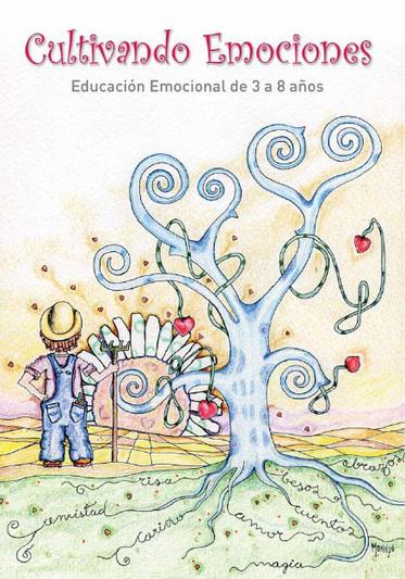 Educación Emocional | EDUCACIÓN en Puerto TIC | Scoop.it