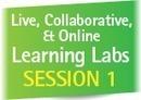 Online Homeschool Interview   Virtual and Home Schools   Scoop.it