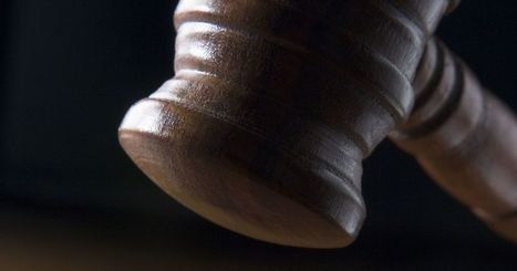 Florida contractor pleads guilty for tax fraud scheme | Criminal Justice in America | Scoop.it